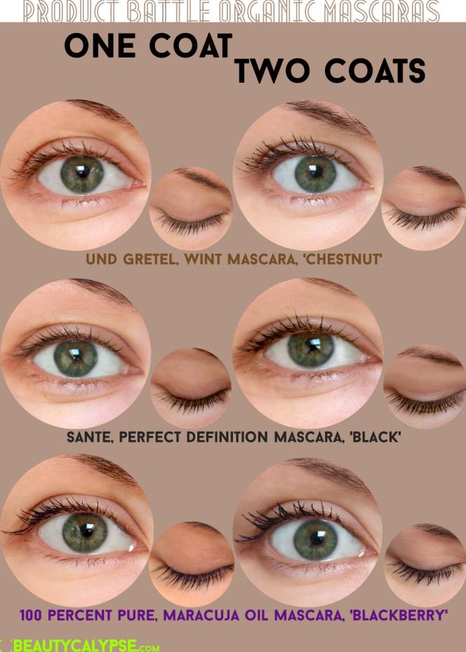 organic-mascara-best-of