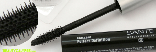 sante-definitionmascara