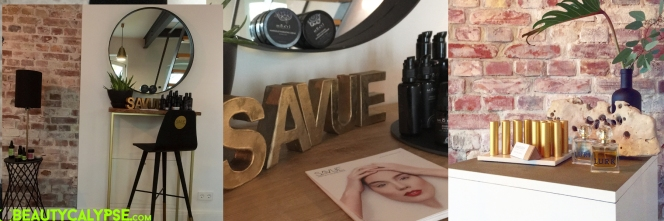 savueberlin-showroom