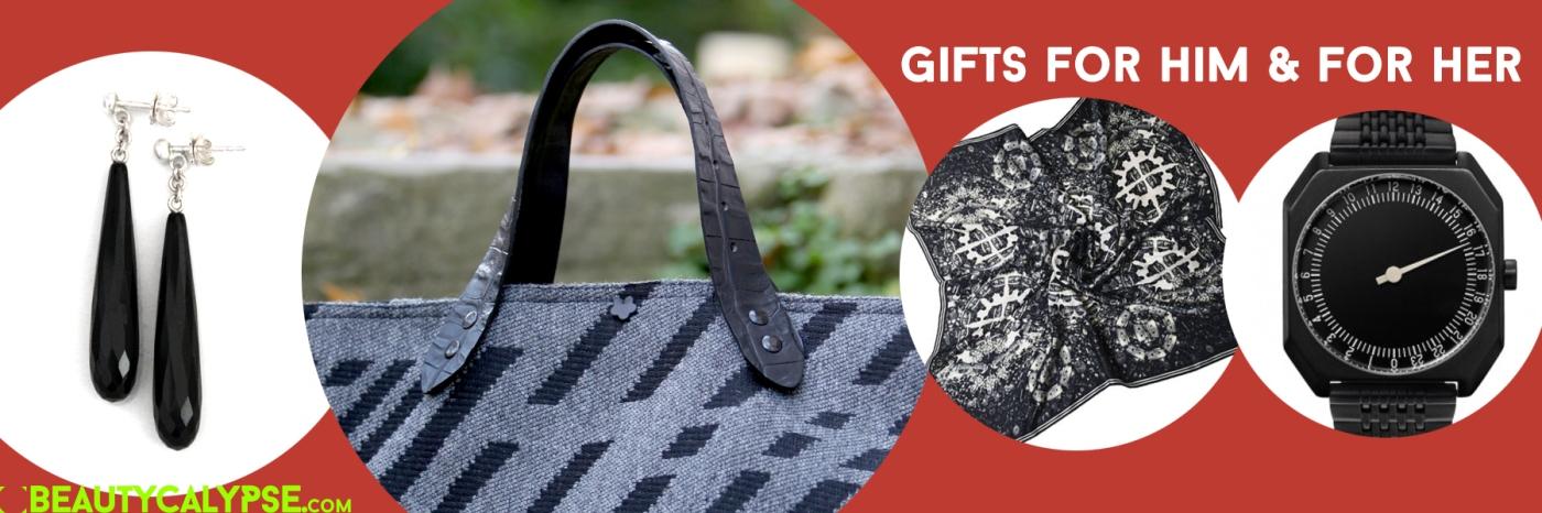 slowfashion-ethicaljewellery-gifts-formen-forwomen