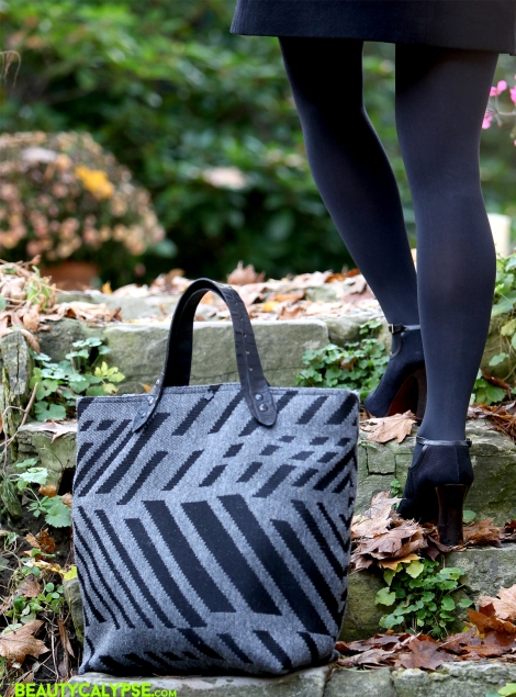 toshka-city-tote-upcycling-oneofakind