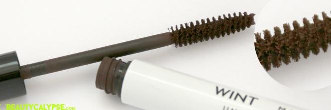 undgretel-wint-mascara-chestnut