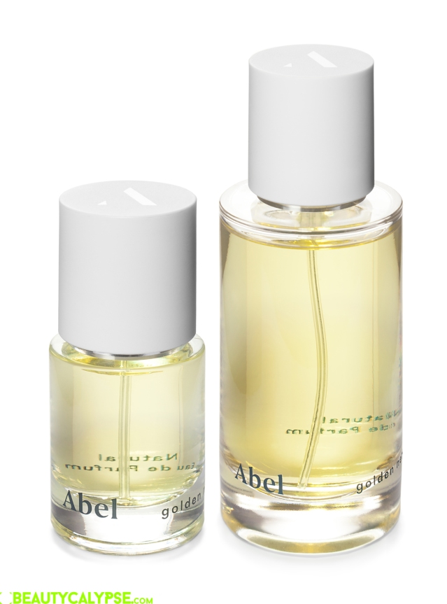 abel-odor-new