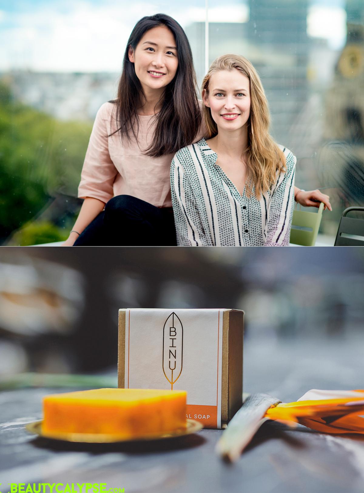 binu-soaps