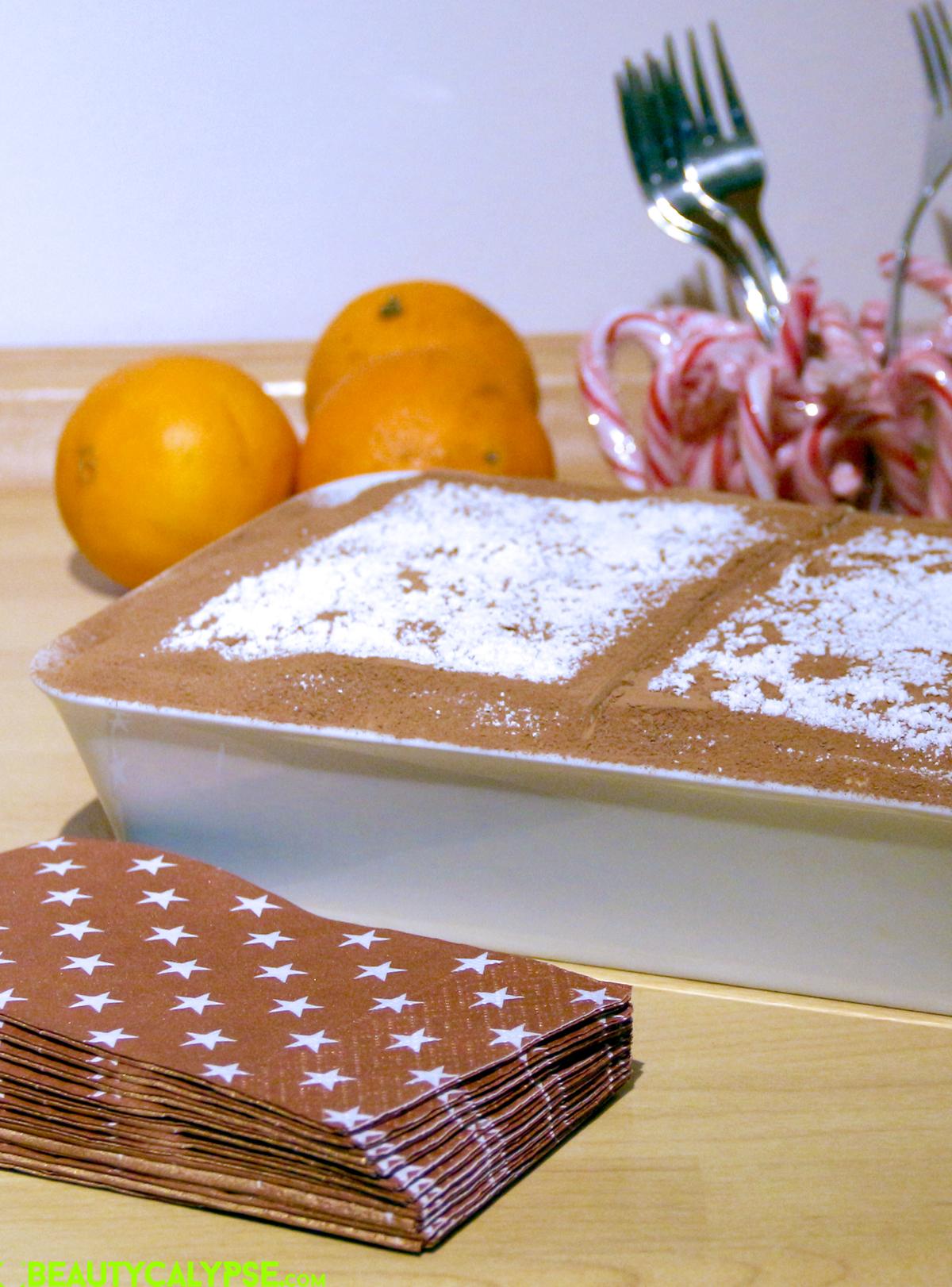 gingerbread-tiramisu-recipe