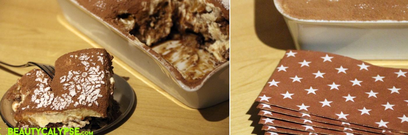 glutenfree-mandarin-gingerbread-tiramisu