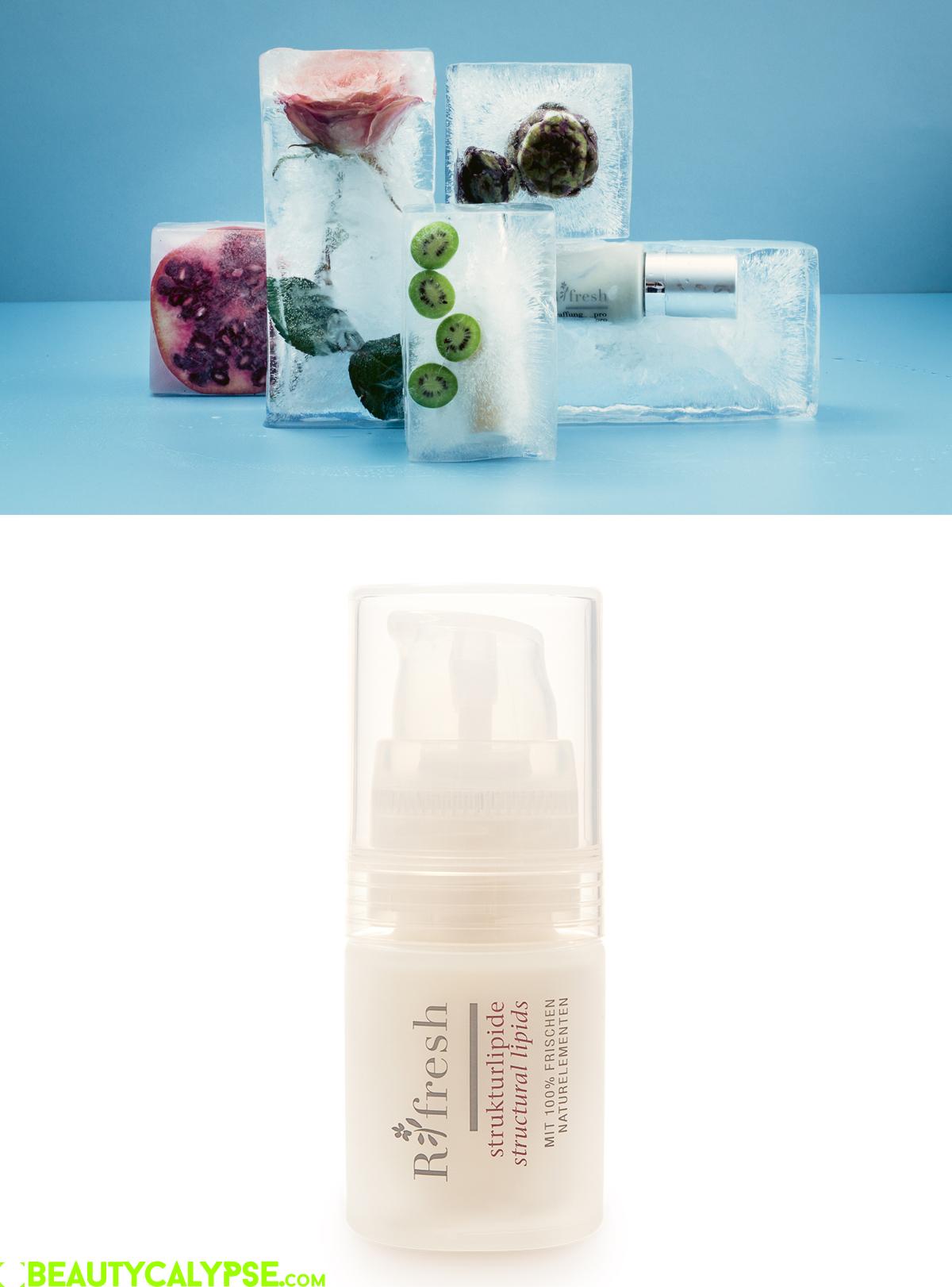 ringana-fresh-cosmetics-structurallipids