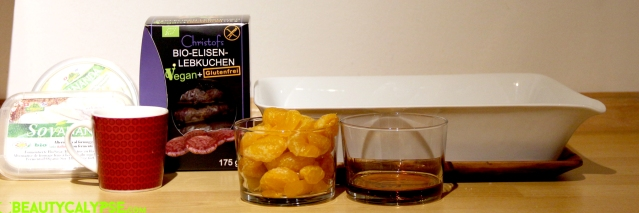 tiramisu-ingredients