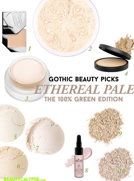 green-goth-beauty-pale-organic-foundation