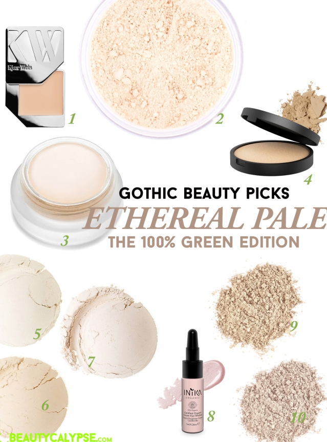 green-goth-beauty-pale-organic-foundation