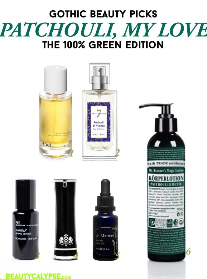 green-goth-patchouli