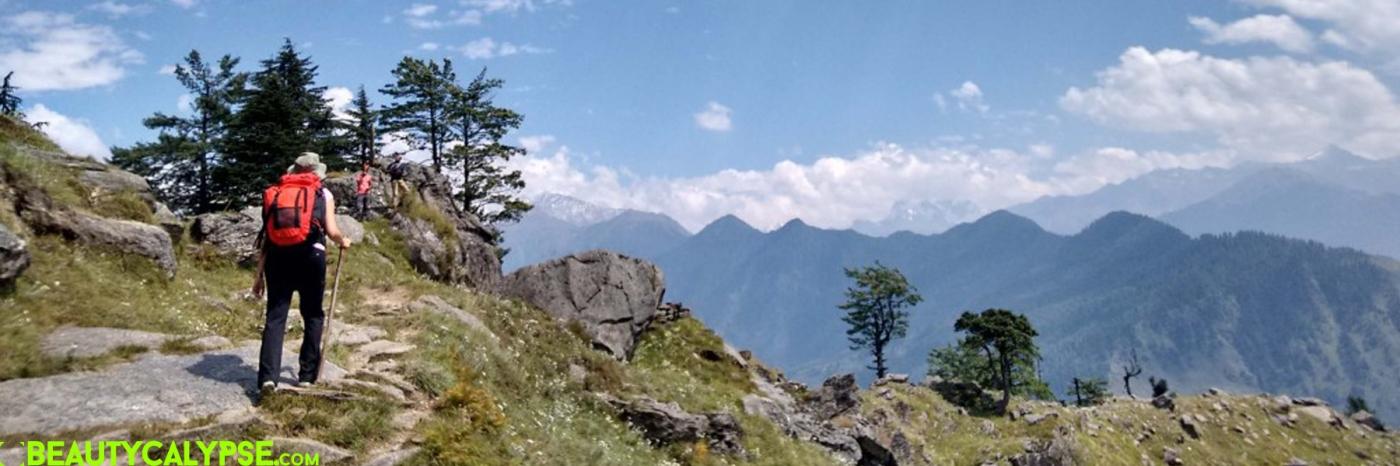 hiking-trekking-himalayas