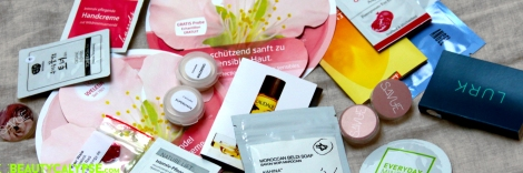 how-to-sort-beauty-samples