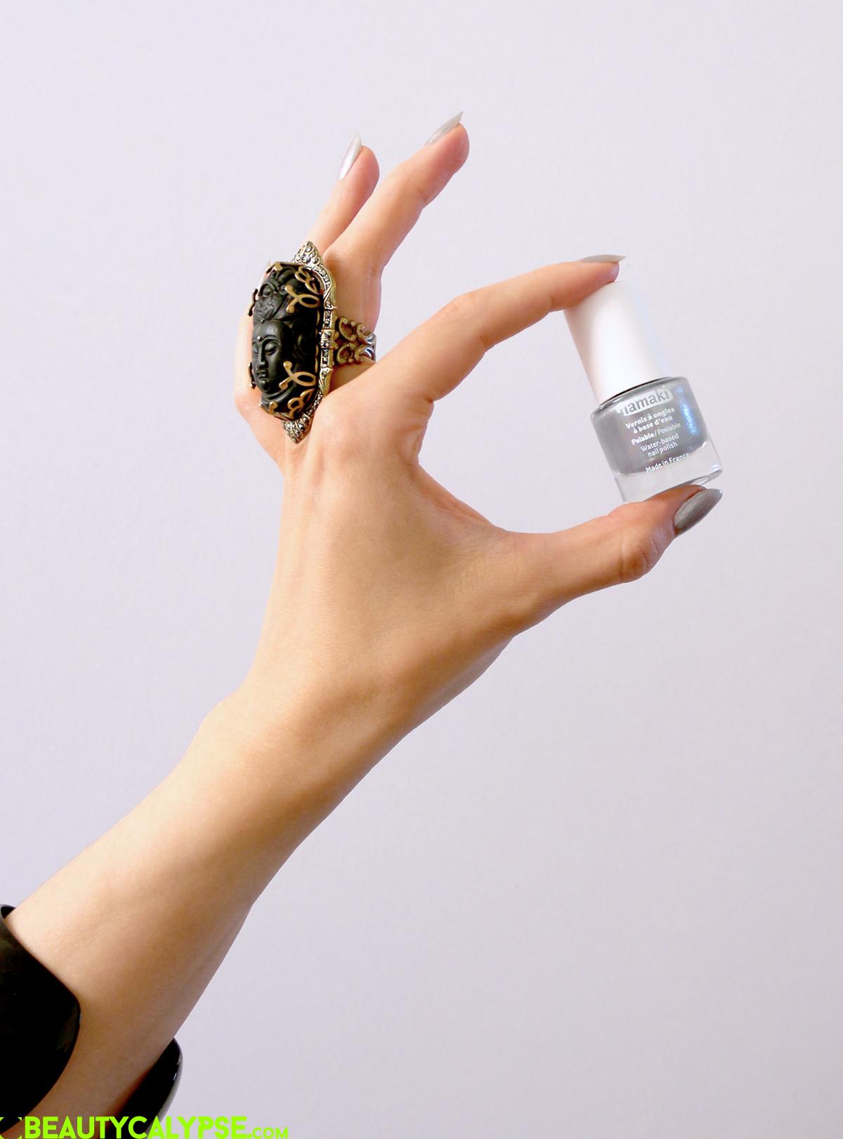 namaki-silver-mudras-and-manicure