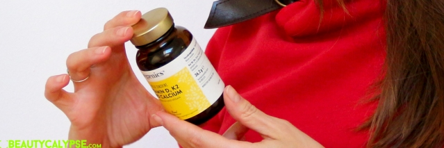 ogaenics-vitamind