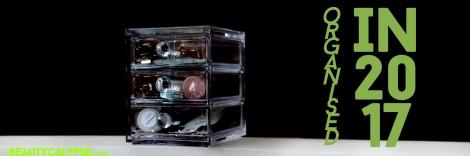 organise-sort-display-beauty-samples