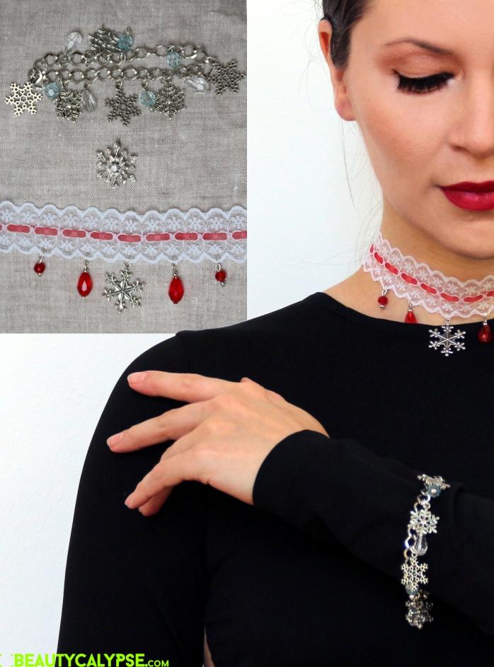 winter-jewellery-snowflakes