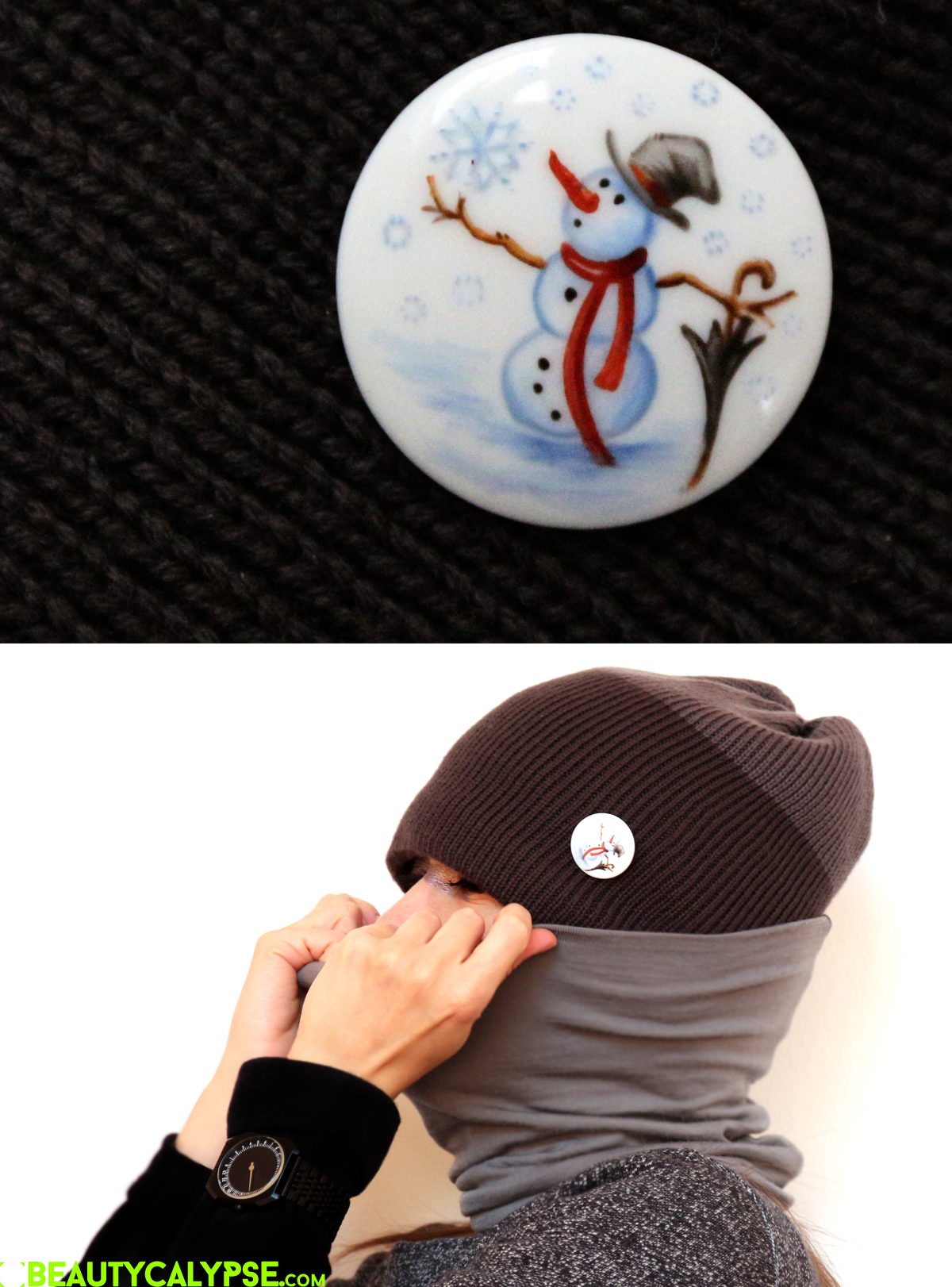 winter-jewellery-snowman-brooch