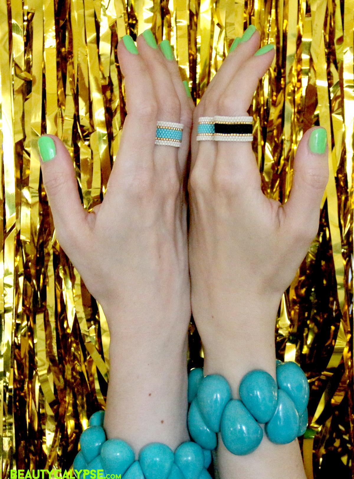 acquarella-nail-polish-abury-sidai-tagua