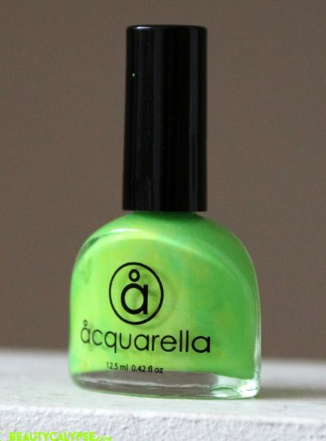 acquarella_love_swatched