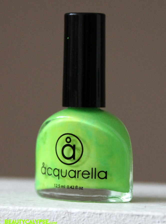 acquarella_love_swatched