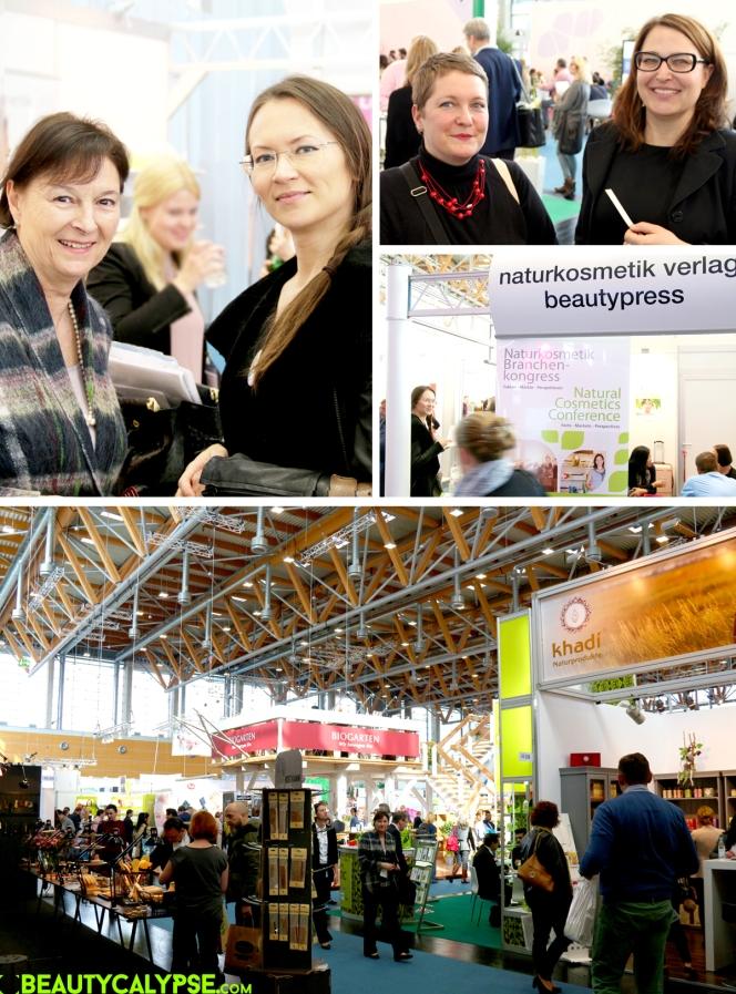 beautypress-naturkosmetikverlag-beautyjagd-kukkommunikation-vivaness-2017