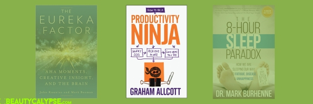 bookshelf-productivity-ninja-review