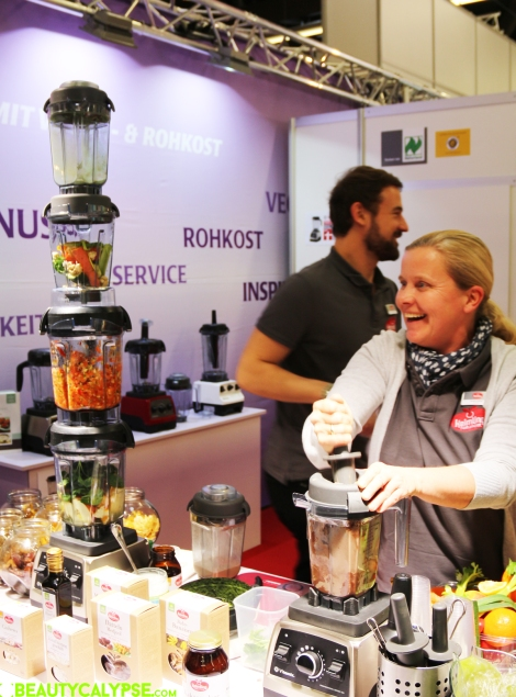 keimling-nicecream-live-biofach-2017