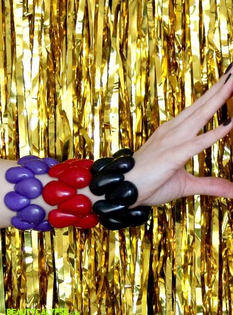 korres-polish-abury-tagua-nut-bracelets