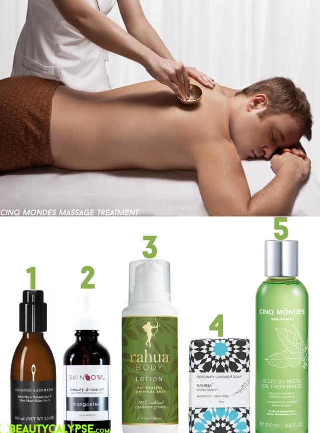 organic-skincare-for-men-date-night