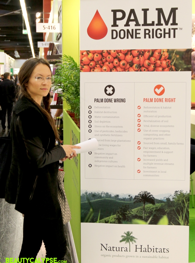 palmdoneright-biofach-2017