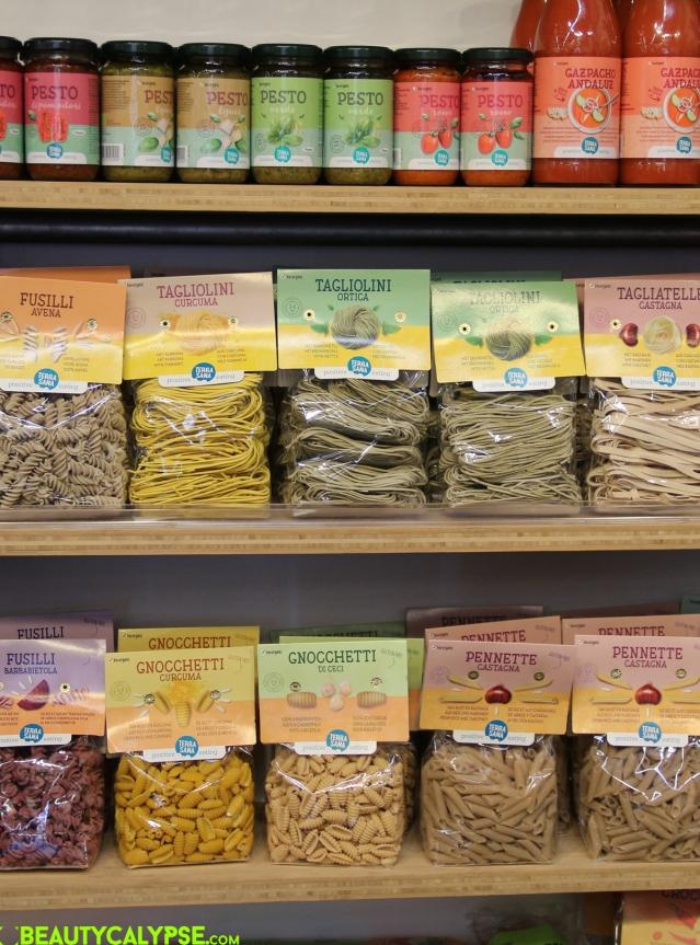 terrasana-pasta-varieties-biofach2017