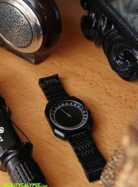 theslowwatch_timemanagment