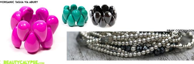 bracelets-tagua-abury-raw-copenhagen