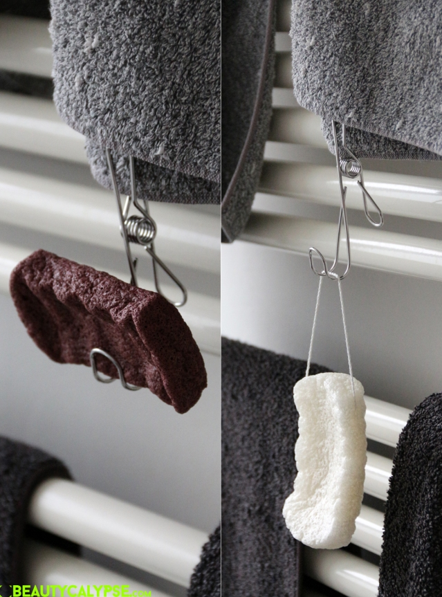 how-to-air-dry-your-konjac-sponge