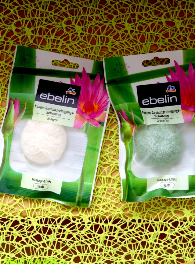 konjac-sponge-with-product