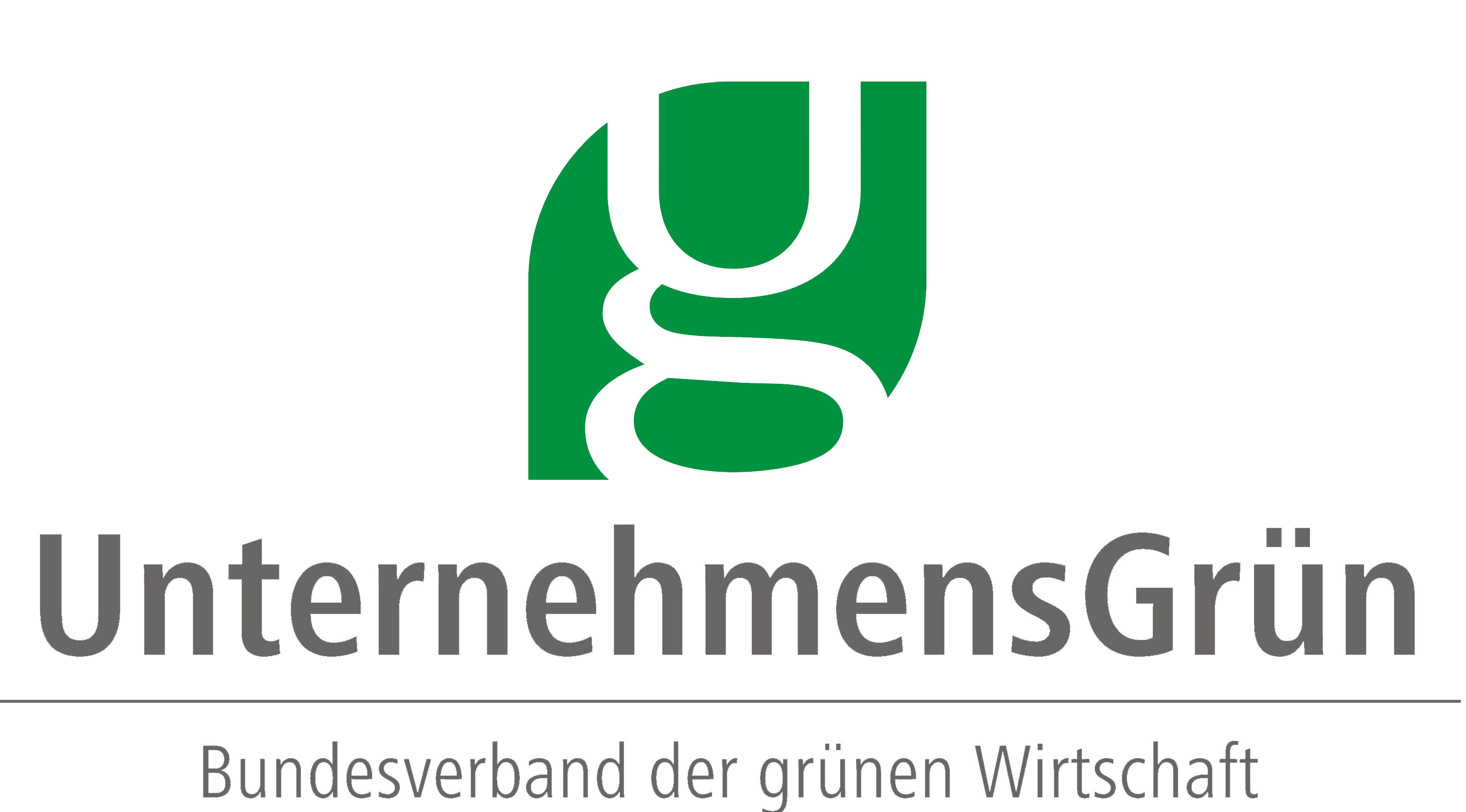 BEAUTYCALYPSE IS MEMBER OF UnternehmensGrün
