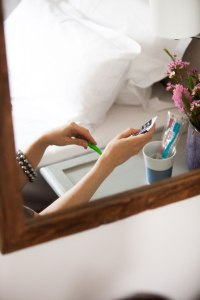 Why choosing sustainable toothbrushes matters even if they may not be 100% sustainable right now