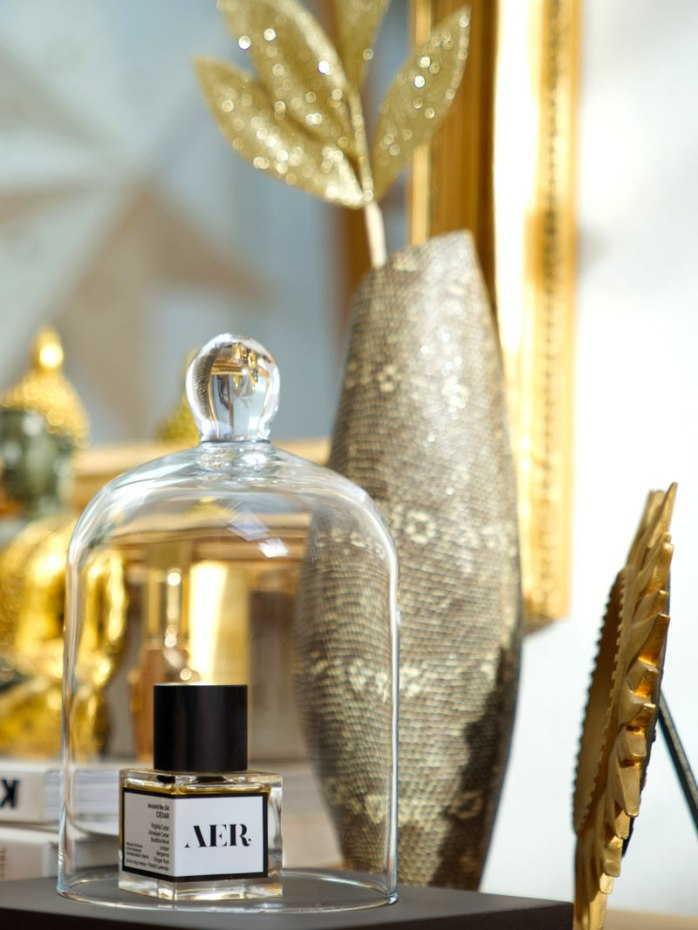 Keep your eyes peeled for an amazing niche perfume giveaway coming next!