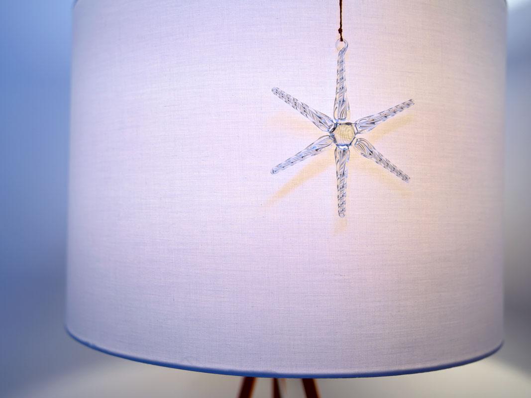 Instant Sparkle: Ornaments