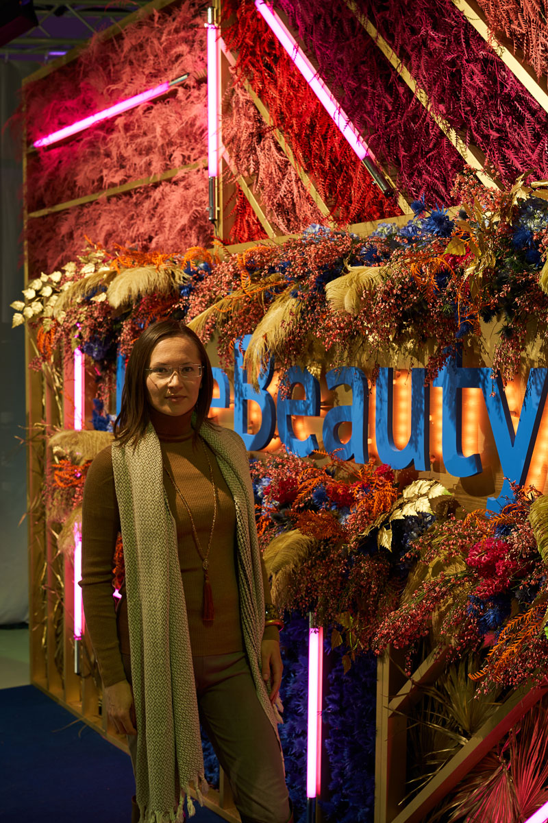 nath-of-beautycalypse com-at-the-first-indie-beauty-expo