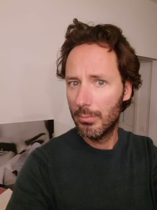 Floris van Onna, 2019