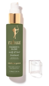 New: Rahua Founder's Blend